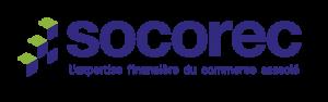 Socorec