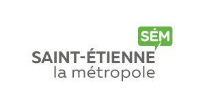 metropole saint etienne